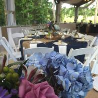Wedding Decor And Catering